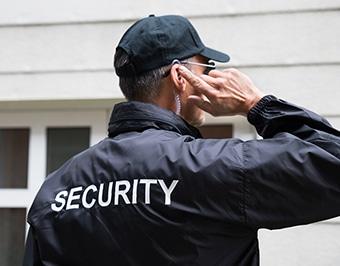 security muenchen partner sicherheit